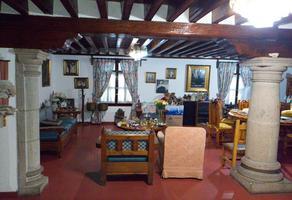 Foto de casa en venta en churubusco , san diego churubusco, coyoacán, df / cdmx, 0 No. 01