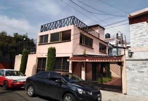 Foto de casa en venta en  , churubusco tepeyac, gustavo a. madero, df / cdmx, 0 No. 01