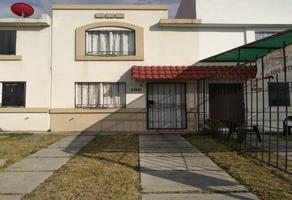 Foto de casa en renta en ciara , urbi villa del rey, huehuetoca, méxico, 14616068 No. 01