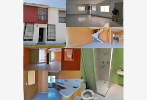Foto de casa en renta en cib 510, maya real, othón p. blanco, quintana roo, 0 No. 01