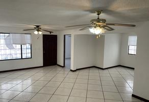 Foto de casa en renta en cibeles 210 , rincón lindavista, guadalupe, nuevo león, 20404578 No. 01