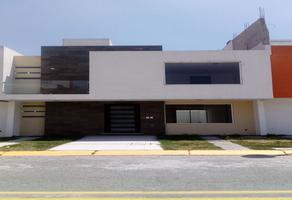 Foto de casa en venta en cibeles 26, san mateo otzacatipan, toluca, méxico, 0 No. 01