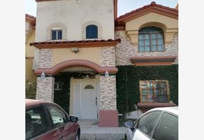Foto de casa en venta en cibeles , villa del real, tecámac, méxico, 0 No. 01