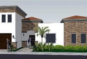 5ff0485492214 Casas en venta en Cíbolas Del Mar