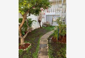Foto de casa en venta en ciclamores 169, la perla, nezahualcóyotl, méxico, 0 No. 01