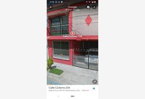 Foto de casa en venta en ciclismo 00, deportivo, salamanca, guanajuato, 0 No. 01