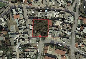 Foto de terreno comercial en venta en ciclon , brisas de chapala, san pedro tlaquepaque, jalisco, 5891634 No. 01