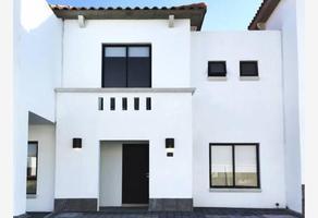 Foto de casa en venta en cicuito pizarra 591, san isidro buenavista, querétaro, querétaro, 0 No. 01