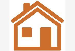 Foto de casa en venta en cielo 425, real del valle, tlajomulco de zúñiga, jalisco, 0 No. 01
