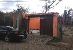 Foto de casa en venta en cielo azul , agua escondida, ixtlahuacán de los membrillos, jalisco, 6390058 No. 01