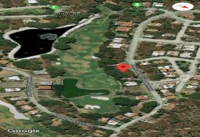 Foto de terreno habitacional en venta en cielo country club , el palomar, tlajomulco de zúñiga, jalisco, 0 No. 01