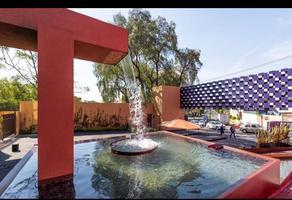 Foto de departamento en renta en cien fegos , residencial zacatenco, gustavo a. madero, df / cdmx, 0 No. 01