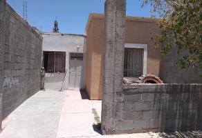 Foto de casa en venta en ciencias ambientales 9414, villas universidad oriente, torreón, coahuila de zaragoza, 0 No. 01