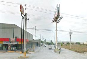 Foto de terreno industrial en renta en  , ciénega de flores centro, ciénega de flores, nuevo león, 16094728 No. 01