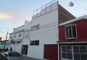 Foto de edificio en venta en  , ciénega, durango, durango, 0 No. 01