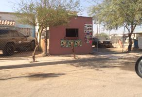 Foto de casa en venta en cienega grande 1700, hacienda de los portales, mexicali, baja california, 19004603 No. 01