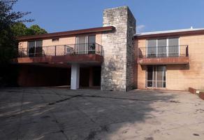 Foto de casa en venta en  , cieneguilla, santiago, nuevo león, 0 No. 01