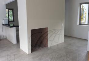 Foto de casa en venta en  , cieneguilla, santiago, nuevo león, 8999073 No. 01