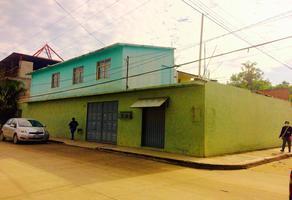 Foto de casa en venta en cieneguita , 5 señores, oaxaca de juárez, oaxaca, 0 No. 01