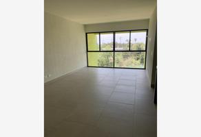 Foto de departamento en venta en cienfuegos 1077, residencial zacatenco, gustavo a. madero, df / cdmx, 0 No. 01