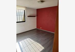 Foto de casa en venta en cienfuegos 637, lindavista sur, gustavo a. madero, df / cdmx, 0 No. 01