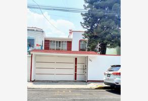 Foto de casa en venta en cienfuegos 702, lindavista norte, gustavo a. madero, df / cdmx, 0 No. 01