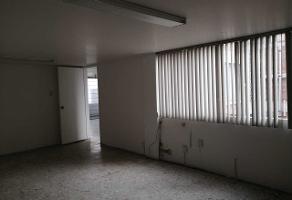 Foto de oficina en renta en cienfuegos , lindavista norte, gustavo a. madero, df / cdmx, 0 No. 03