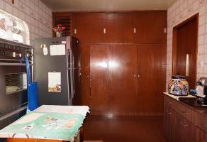 Foto de casa en renta en cienfuegos , lindavista norte, gustavo a. madero, distrito federal, 5758596 No. 01