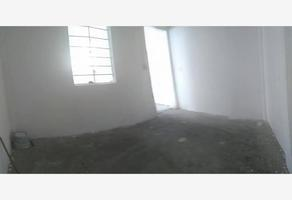 Foto de casa en venta en cientificos 50, la casilda, gustavo a. madero, df / cdmx, 0 No. 01