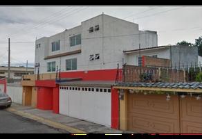 Foto de casa en venta en  , científicos, toluca, méxico, 0 No. 01
