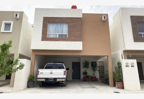 Foto de casa en venta en cigueña , las maravillas, saltillo, coahuila de zaragoza, 19074080 No. 01