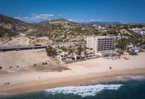 Foto de terreno habitacional en venta en  , cihuatán (costa azul), la paz, baja california sur, 11330008 No. 01