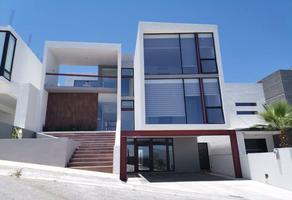 Foto de casa en venta en cima 00, cima de la cantera, chihuahua, chihuahua, 7474295 No. 01