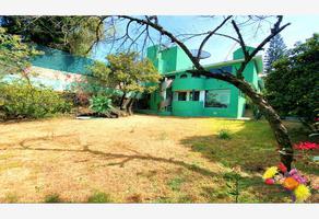 Foto de casa en venta en cima 00, jardines del pedregal de san ángel, coyoacán, df / cdmx, 0 No. 01