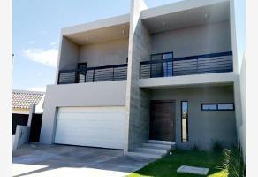 Foto de casa en venta en cima 00, parques de san felipe, chihuahua, chihuahua, 0 No. 01