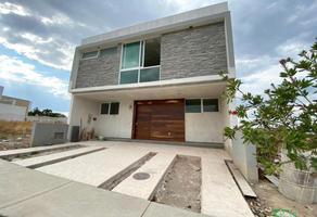 Foto de casa en venta en cima 20, la cima, zapopan, jalisco, 0 No. 01