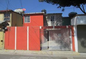Foto de casa en venta en cima 4, atlanta 2a sección, cuautitlán izcalli, méxico, 0 No. 01