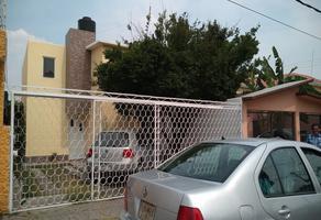 Foto de casa en renta en cima 46 , atlanta 2a sección, cuautitlán izcalli, méxico, 0 No. 01