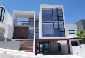 Foto de casa en venta en cima , cima de la cantera, chihuahua, chihuahua, 14063419 No. 01