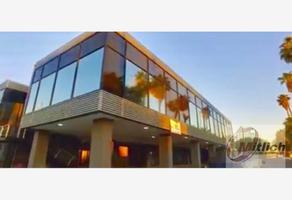 Foto de edificio en venta en . ., cima comercial, chihuahua, chihuahua, 12056025 No. 01