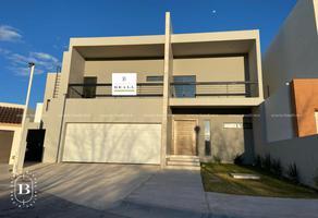 Foto de casa en venta en cima de la cantera 1, cima de la cantera, chihuahua, chihuahua, 11897283 No. 01