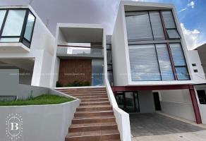 Foto de casa en venta en cima de la cantera 43, cima de la cantera, chihuahua, chihuahua, 0 No. 01