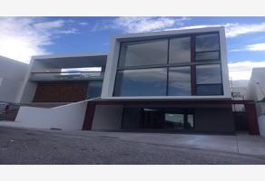 Foto de casa en venta en . ., cima de la cantera, chihuahua, chihuahua, 12093448 No. 01