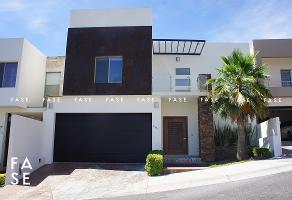 Foto de casa en venta en  , cima de la cantera, chihuahua, chihuahua, 13786228 No. 01