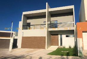 Foto de casa en venta en  , cima de la cantera, chihuahua, chihuahua, 13826091 No. 01