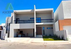 Foto de casa en venta en  , cima de la cantera, chihuahua, chihuahua, 14160451 No. 01