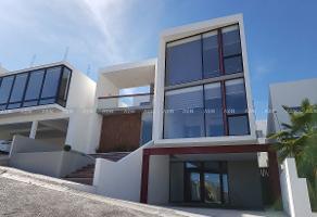 Foto de casa en venta en  , cima de la cantera, chihuahua, chihuahua, 14373811 No. 01