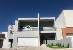 Foto de casa en venta en  , cima de la cantera, chihuahua, chihuahua, 14712921 No. 01