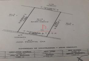 Foto de local en venta en  , cima de la cantera, chihuahua, chihuahua, 17919273 No. 01