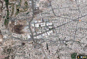 Foto de terreno comercial en venta en  , las canteras, chihuahua, chihuahua, 6229023 No. 01